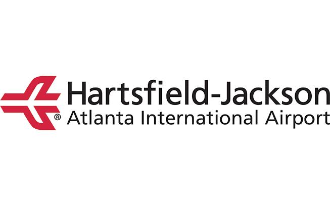 Hartsfield International Airport logo