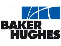 Baker & Hugues logo