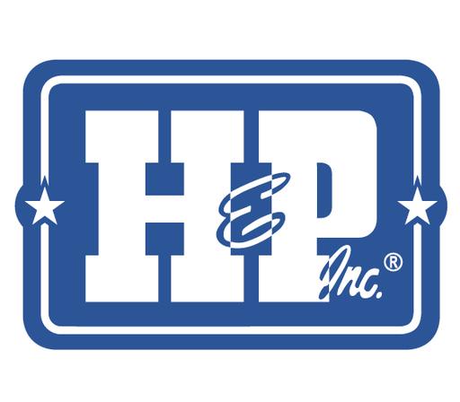 Helmerich & Payne logo
