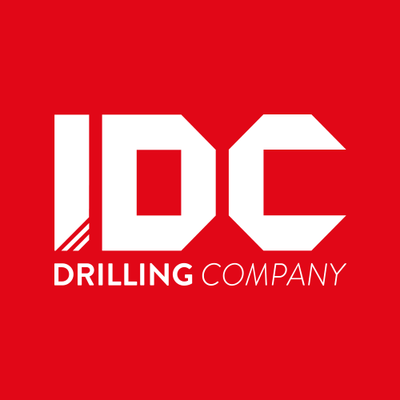 International Drilling Co logo