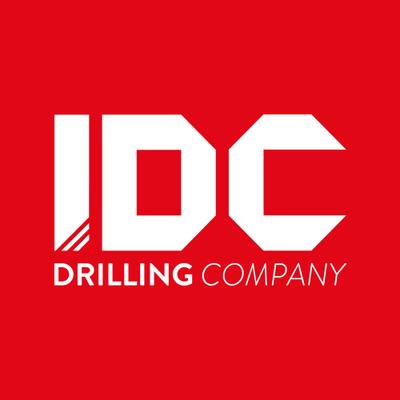 International Drilling Co logo