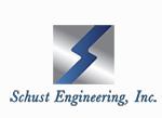 Schust Engineering, Inc. logo