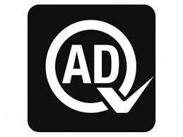 Abu Dhabi Quality & Conformity Council logo