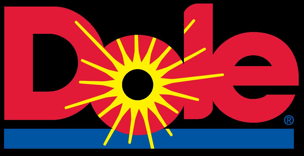 Dole Chiquita logo