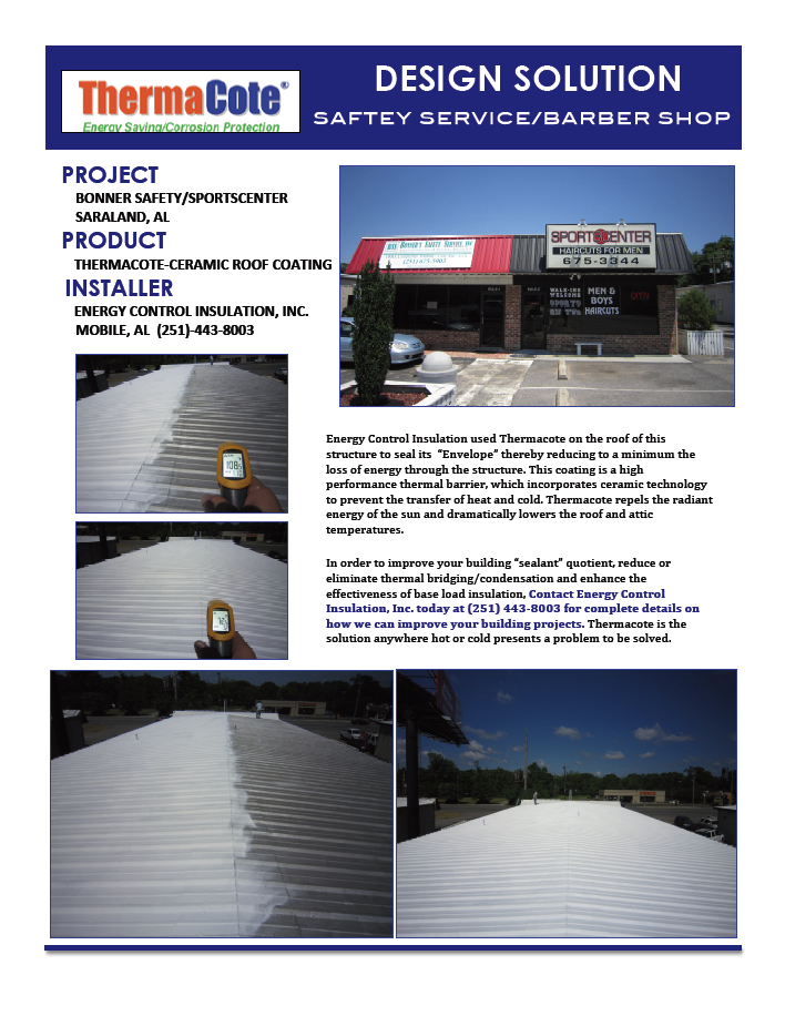 Project Profile-(Bonner Safety_SportsClips)_1540313385267