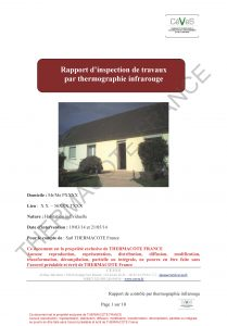 Rapport Complet ThermaCote 56XXX-P-web_Page_01_1540313355535