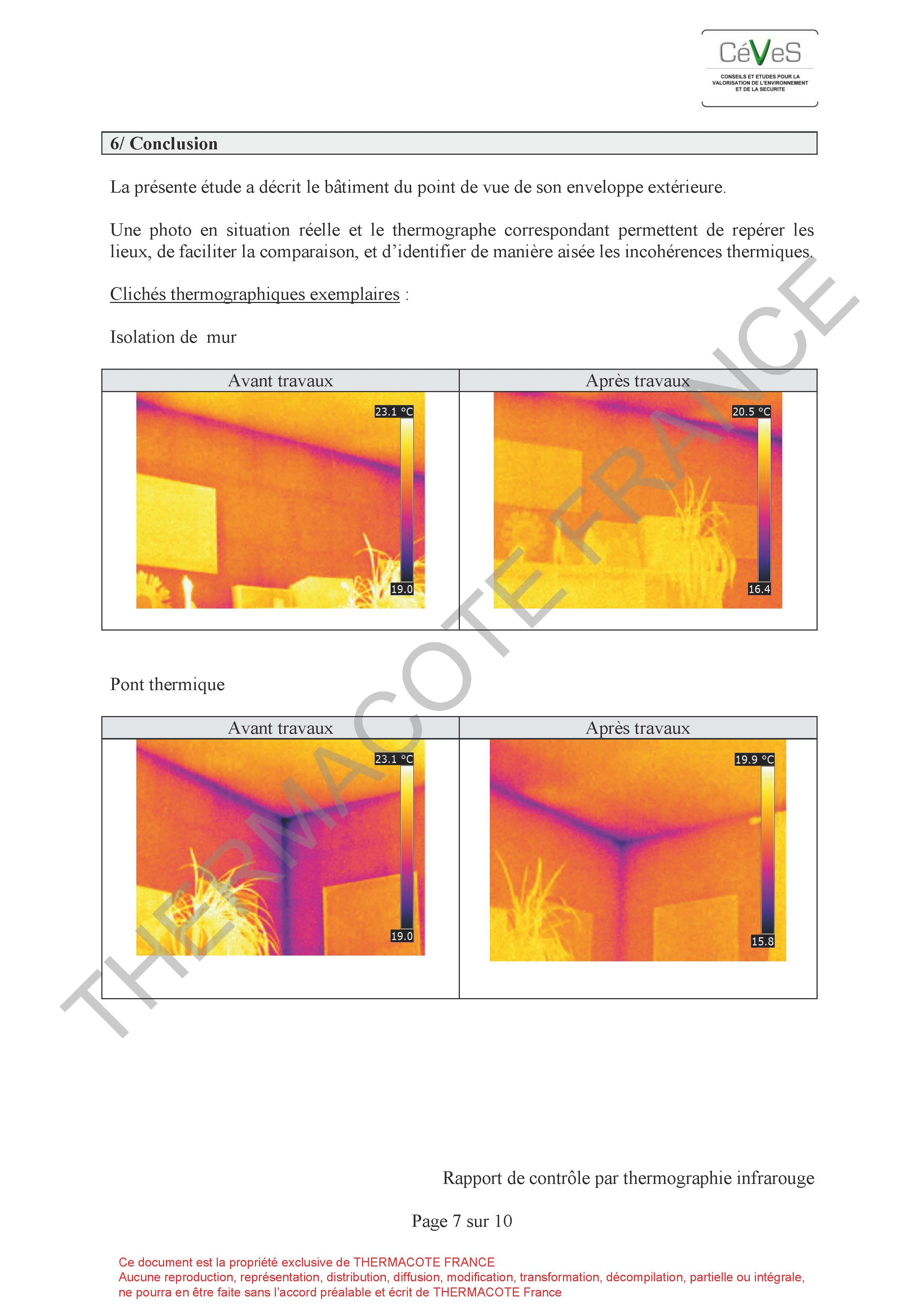 Rapport Complet ThermaCote 56XXX-P-web_Page_07_1540313361778