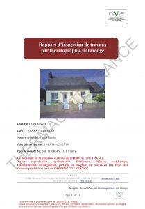 Rapport Complet ThermaCote 56xxx-C-Web_Page_01_1540313026195