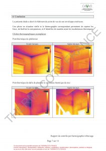 Rapport Complet ThermaCote 56xxx-C-Web_Page_07_1540313034456