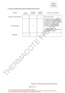 Rapport Complet ThermaCote 56xxx-C-Web_Page_08_1540313043299
