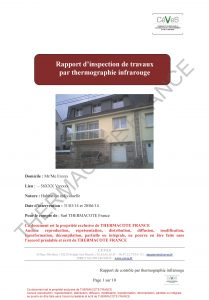 Rapport Complet ThermaCote 56xxx-E-Web_Page_01_1540313104201