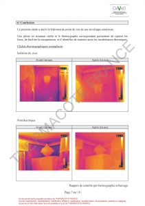 Rapport Complet ThermaCote 56xxx-E-Web_Page_07_1540313110887