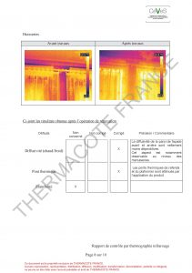 Rapport Complet ThermaCote 56xxx-E-Web_Page_08_1540313116730