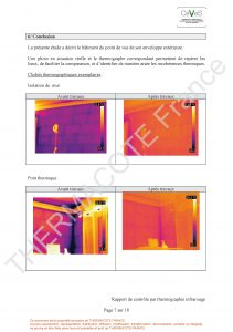 Rapport Complet ThermaCote 56xxx-LB-web_Page_07_1540313322723