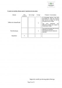 Rapport Complet ThermaCote 56xxx-LB-web_Page_08_1540313328398