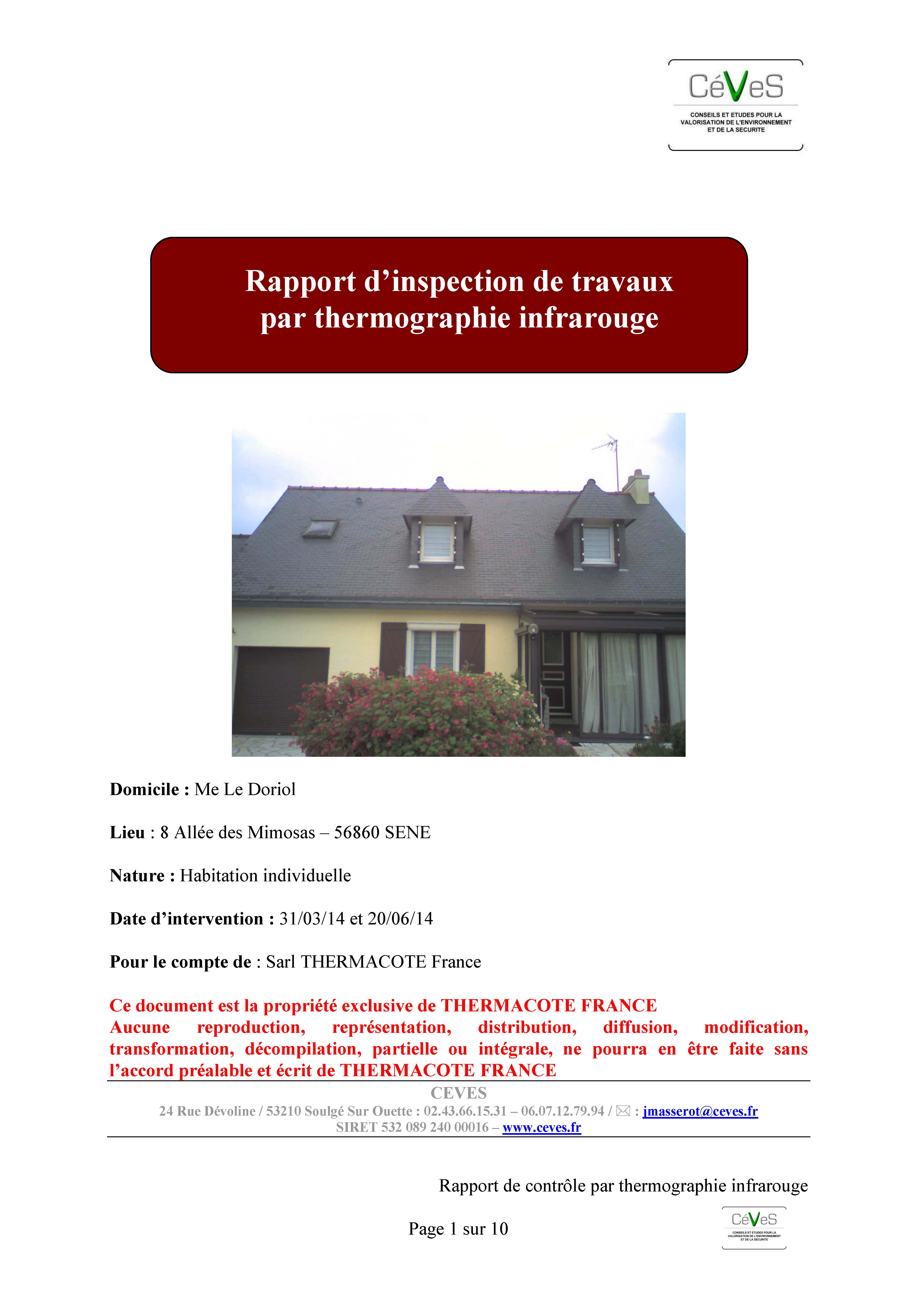 Rapport Complet Thermacote 56xxx-LD (1)_1540313228559
