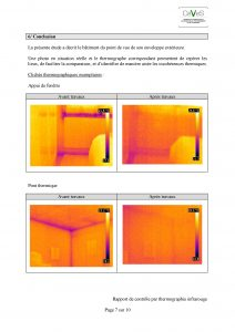 Rapport Complet Thermacote 56xxx-LD (2)_1540313235808