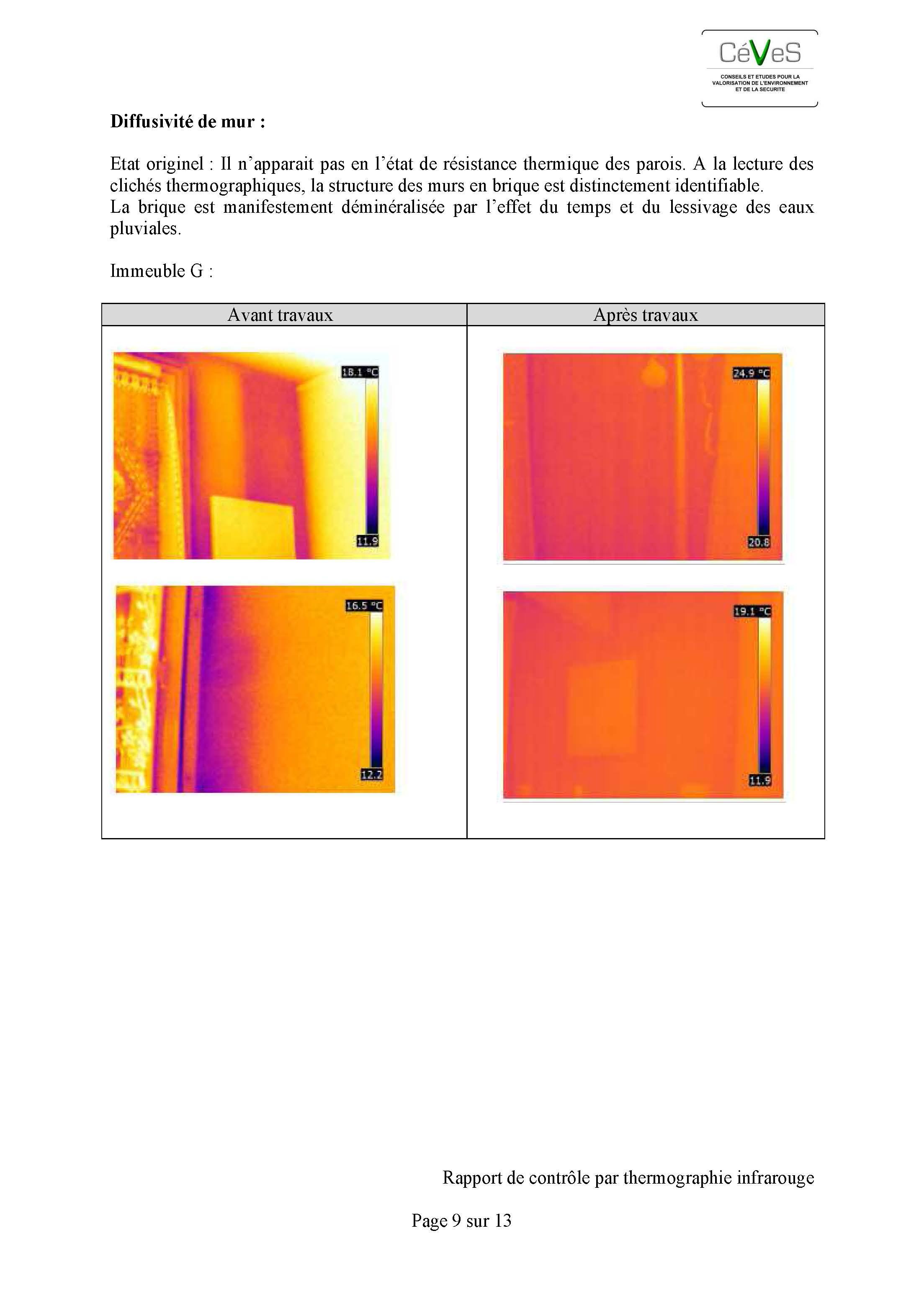 Rapport OPH Puteaux G et H v2_Page_09_1540313155730