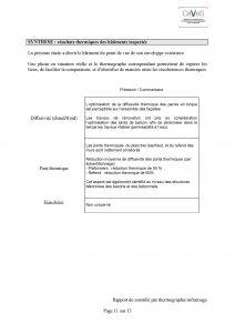 Rapport OPH Puteaux G et H v2_Page_11_1540313161555