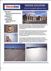 ThermaCote Mitchell Containers - Saraland, AL0001_1540313466788
