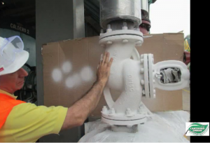 Valve insulation and worker protection with ThermaCote (3)_1540312868762