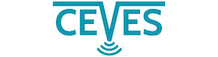 CEVES logo