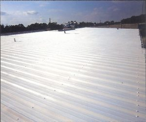 coated roof with ThermaCote_1540313441271