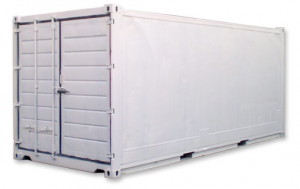 insulated_containersd_1540312404462