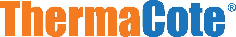 EUROPA EXPERT HABITAT logo