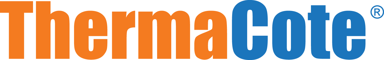 HABITAT EXPERT DE L'EUROPE logo