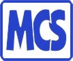 Mitchell Container Service Inc logo
