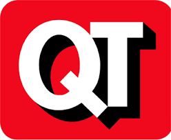 Quik Trip Distribution logo