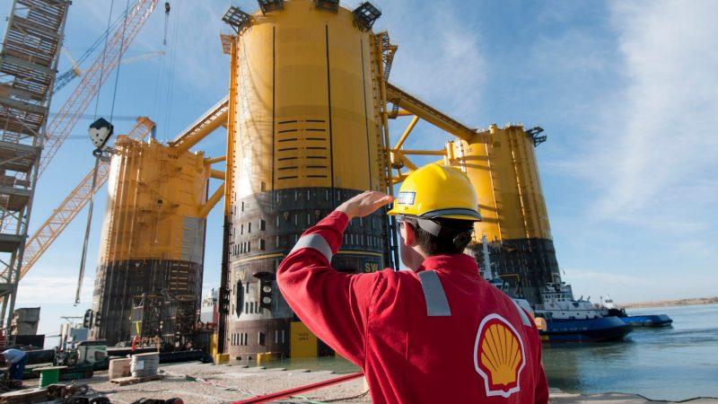 shell-platform-construction_1540312472584