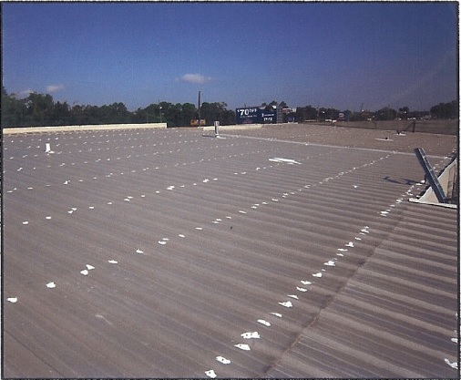 uncoated roof_1540313446785