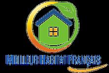 Meilleur Habitat Français logo