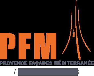 W PRZYPADKU PFM 13 logo