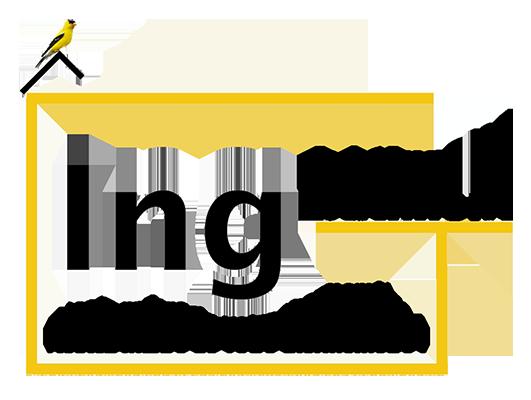 ING Batiment logo