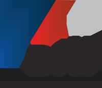 Bureau de L' Habitat Français BHF logo