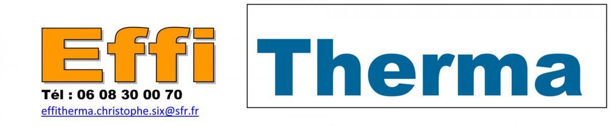 Effi Therma logo