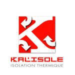 W: Kal'Isole logo