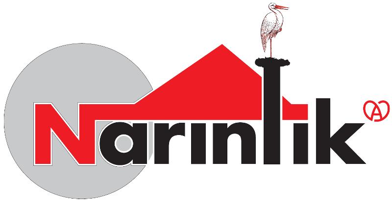 Narinlik Eurl logo