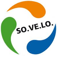SOVELO w logo