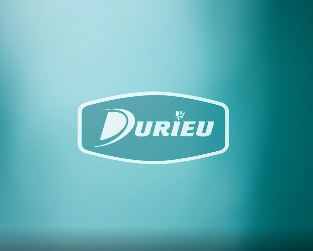 ThermaCote integrates DURIEU GROUPE